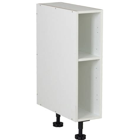 Kaboodle Base Cabinet by Kaboodle 200mm Base Cabinet Bunnings Warehouse