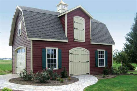 Custom Built Home Plans by Premium Sheds Custom Built Dutch Barns