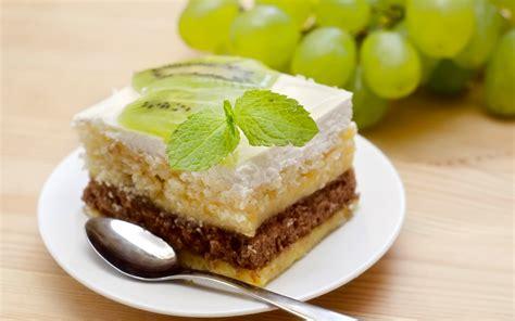 Dessert Slice cake dessert slice sweet pastry wallpapers 2560x1600