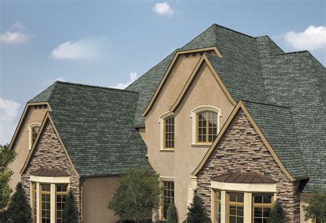 arbor roofing services