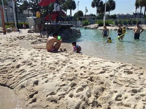 disney s beach club resort updated 2018 reviews price