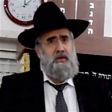 rav nissan kaplan shiurim by rabbi yosef elefant