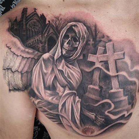 m 225 s de 1000 ideas sobre tatuaje de pecho en pinterest