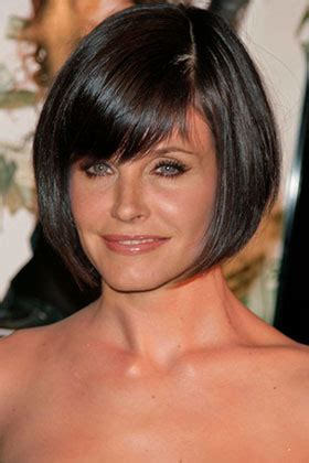 courteney cox s quot makeover quot 7 celebrity hairstyles we d