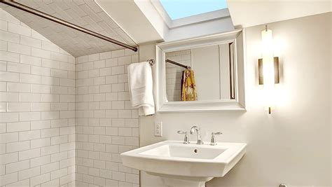 warm bathroom tiles warm white 4x8 bathroom ceramic wall tiles pinterest