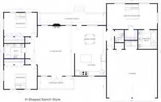 how to make a house plan stylish japanese house plans popular design office garden apartment how to make a house plan pic