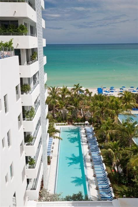 soho house miami soho beach house miami hot 233 is pinterest