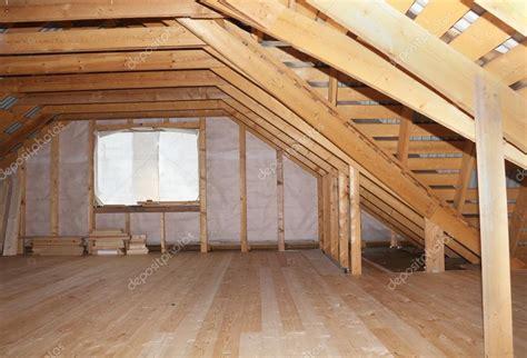 sames illuminazione ver os s 243 t 227 o em casa de madeira em constru 231 227 o global