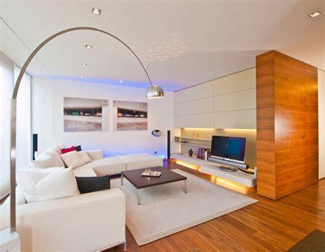 innenarchitektur wohnzimmer loft o modern wohnzimmer m 252 nchen