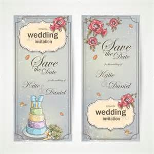 Wedding Banner Design Templates by Wedding Banner Template 21 Free Psd Ai Vector Eps