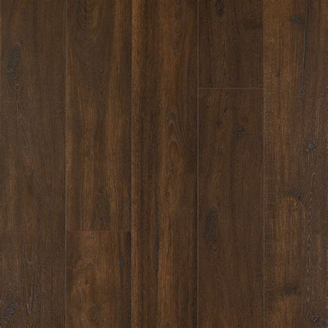 pergo max premier 7 48 in w x 4 52 ft l bourbon street oak