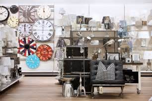 home decor stores uk homesense is the cut price store taking on john lewis