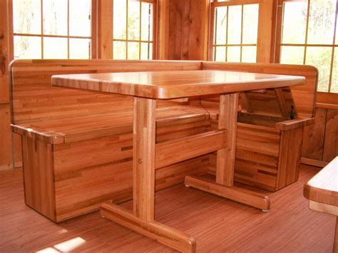 kitchen nook table furniture breakfast nook table for small dining room