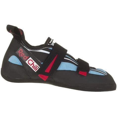 chili climbing shoes sale chili durango vcr climbing shoe s backcountry
