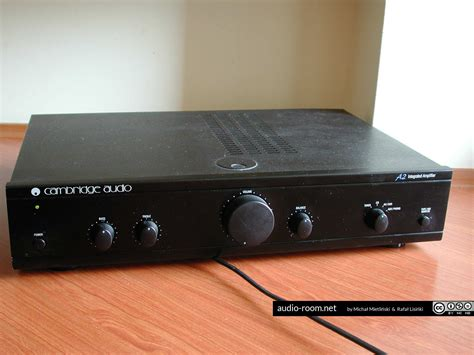 bass i you on cambridge audio s30 cambridge audio a2 cheap but not without drawbacks