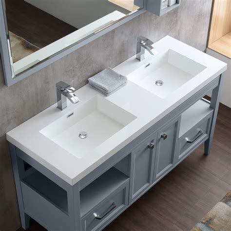 Discount Bathroom Vanities Nj Fair 10 Bathroom Vanities East Brunswick Nj Design Ideas Of Bathroom Vanities Best Selection In