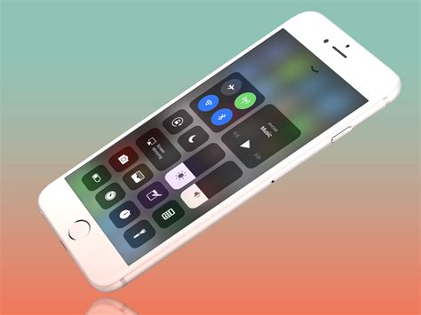 Stuff Iphone can your iphone ipod or run ios 11 stuff