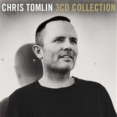 chris tomlin collection books chris tomlin 3 cd collection 3 cd 2015 six step