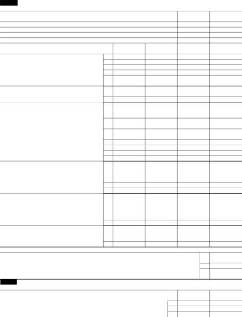 section 1245 assets form 4797 edit fill sign online handypdf