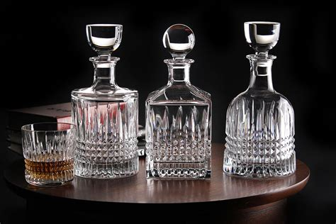 whiskey barware whiskey barware 28 images polycarbonate barware whisky
