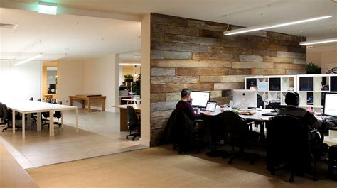 take a tour dogpatch labs tech coworking space in