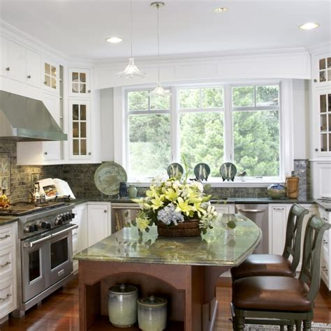pennville custom cabinetry usa kitchens  baths