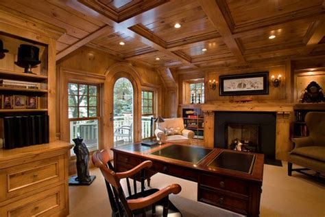 Rustic Living Room On A Budget Living Room Enchanting Rustic Living Room Ideas Country