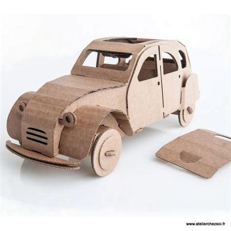 costruire lade led les 25 meilleures id 233 es de la cat 233 gorie maquette voiture