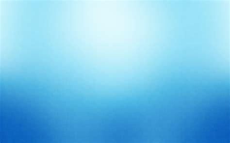 white blue background blue and white background 183 free amazing