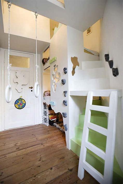 amazing kids rooms    inspired amazing diy