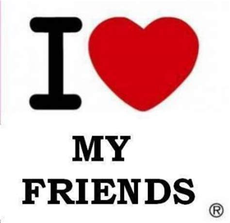 imagenes de i love you friends je vous adore tous mes amis lola 1075784