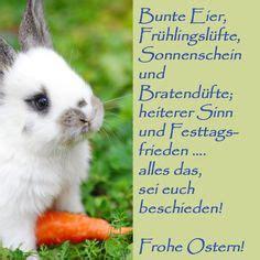 Mit Freundlichen Grüßen Und Frohe Ostern 1000 Bilder Zu Ostern Hasen Auf Osterhase Kaninchen Und Basteln