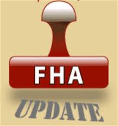 housing loan maximum amount 2016 fha loan limits