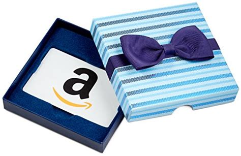 Amazon Gift Card Amounts - top 10 most gifted wedding engagement gift cards november 2017
