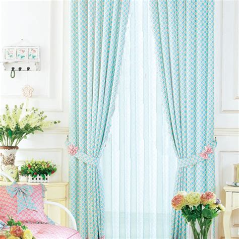 baby boy blue curtains best 25 blue kids curtains ideas on pinterest kids