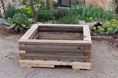 raised garden beds materials 13 best images about garden beds on gardens