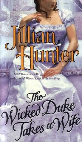 other takes mistakes books the duke takes a boscastle 9 by jillian