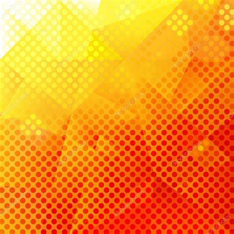 imagenes abstractas color naranja fondo color naranja y amarillo archivo im 225 genes
