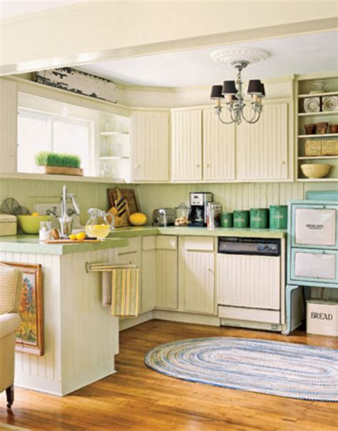 Ideas For Painting Kitchen Cabinets Kitchen Designs And Best Design Bookmark 8500