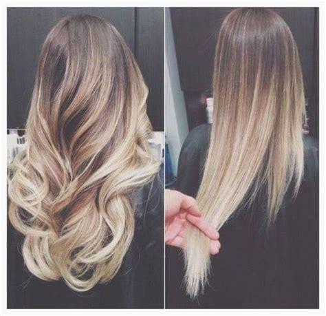 Umbra Hair | umbra hairstyle umbra hairstyle hairstylegalleries com