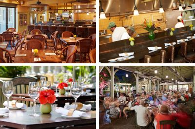 Newport Restaurant Group Gift Card Balance - tommy bahama stores restaurants naples group event dining tommybahama com