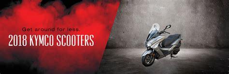 motorcycle motorsports trailer dealer albany