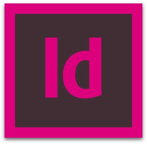 icon design wikipedia image gallery indesign icon vector