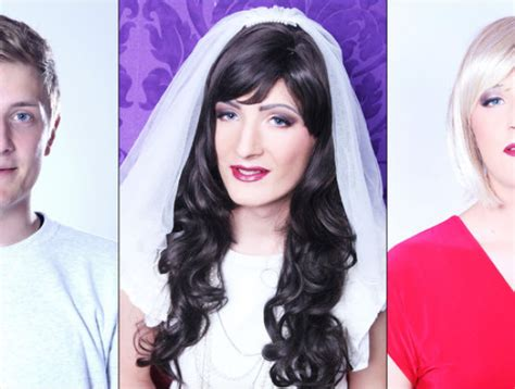 makeover services for sissies crossdressing makeovers other beauty services service
