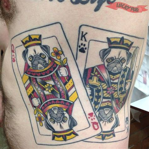 pugs vancouver 858 best images about mopsen on pug memorial tattoos and pug