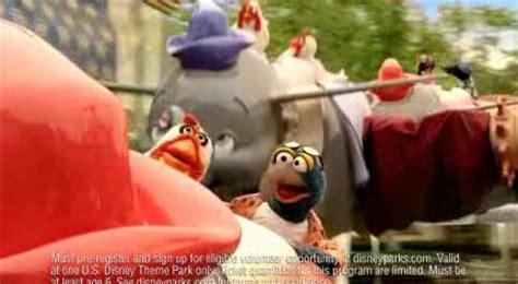 canilla disney wiki wikia disneyland muppet wiki