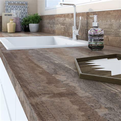 Superbe Plan De Travail Cuisine Leroy Merlin #5: plan-de-travail-stratifie-new-vintage-wood-mat-l-315-x-p-65-cm-ep-38-mm.jpg
