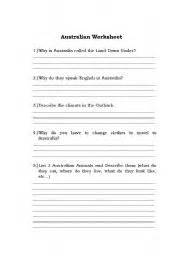 worksheets for year 6 english free printable fourth