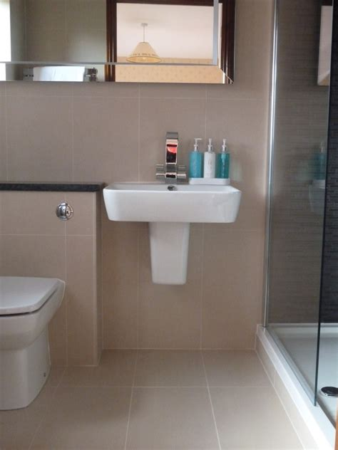 bathroom fitter peterborough cranfield home improvements bathroom fitters in