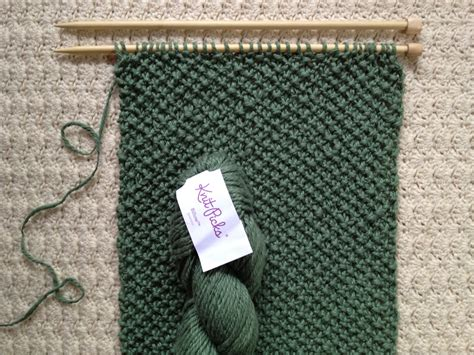How To Knit An Infinity Scarf With Needles Tinselmint Free Infinity Scarf Pattern For Beginners